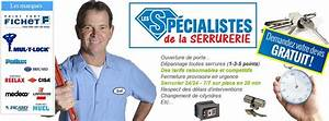 serrurier neuilly plaisance malik domotique volet roulant With serrurier neuilly