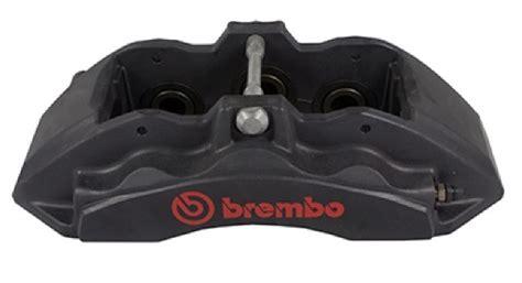 mustang brembo big brake kit