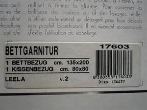 Bettdecke Kind 135x200 : bettw sche 135x200 cm leela v2 von bassetti mako satin bettw sche kaufen bei betten krebs ~ Markanthonyermac.com Haus und Dekorationen