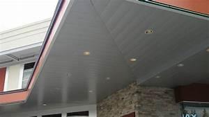 Prestige Series Metal Wall Panels Grand Ridge Regal Cinemas