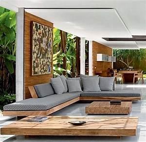 25+ best ideas about Modern living rooms on Pinterest ...