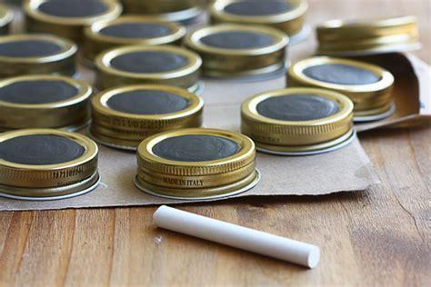 Easy Mason Jar Spice Rack Tutorial   Mason Jar Crafts