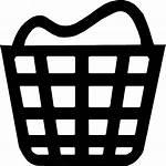 Laundry Icon Basket Load Washing Machine Instructions
