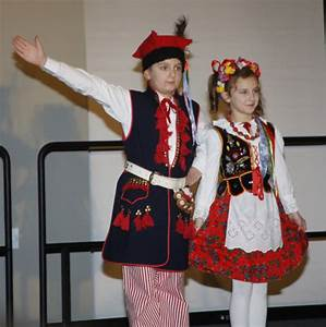 Polish in Cleveland | Cleveland Polish, Cleveland Poles ...