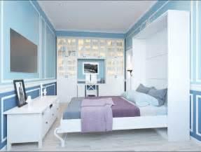 schlafzimmer wei ikea schrankbett ikea mit einfaches design für bett jungen kinderzimmer inklusive bücherregale weiß