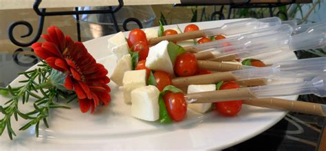 pipette cuisine image gallery pipette appetizers