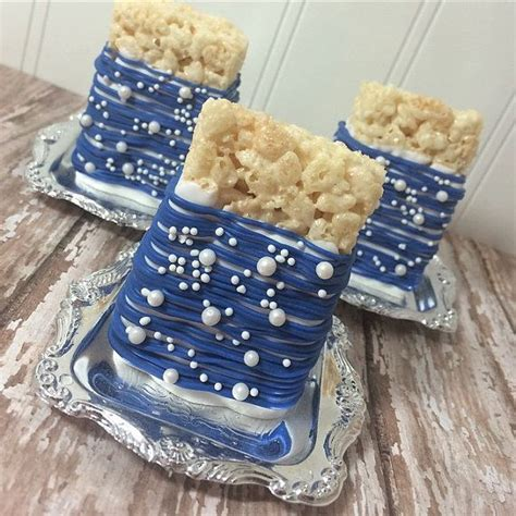 ideas  royal birthday parties  pinterest