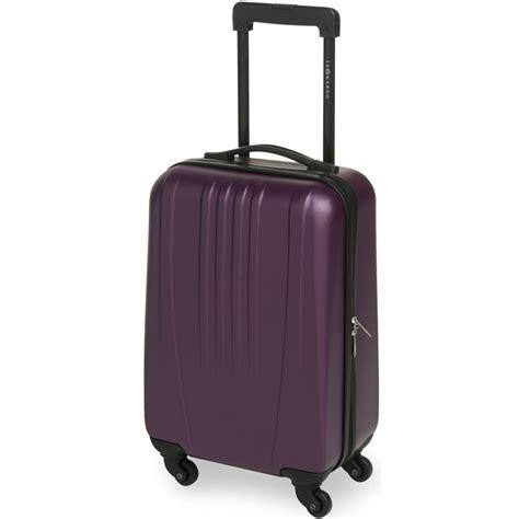 handgepäck koffer hartschale handgep 228 ck trolley boardcase reise koffer hartschale cabin