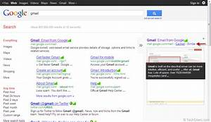 Where are the Cached and Similar Links for Search Results ...