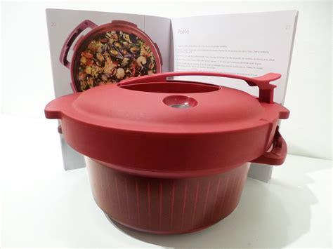 minute facile cuisine micro minute tupperware la recette facile par toqués 2