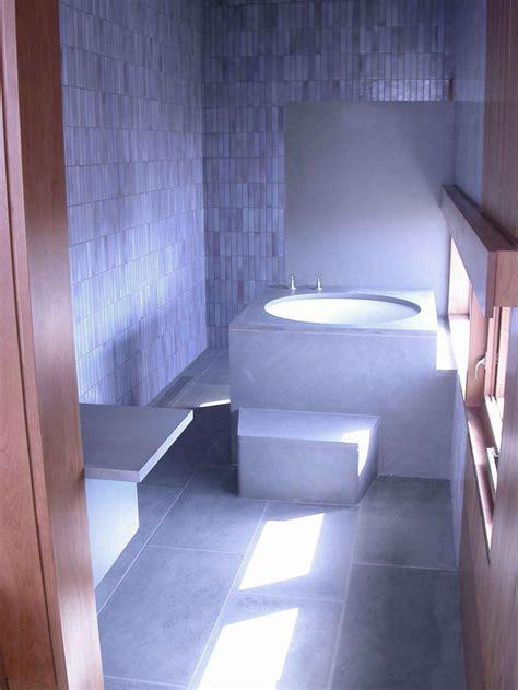 High End Bathroom Tile High End Bathroom Tile Designs