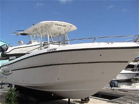 Boat Auctions In Florida by Repo Boat Auctions How Boat Repos Are Waves