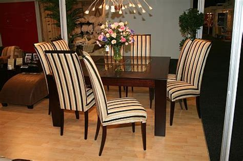 latest furniture designs   pakistan  prices