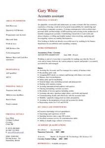 resume objective exles for accounting manager resume buy fast essay now solid discount system exle of resume personal statement