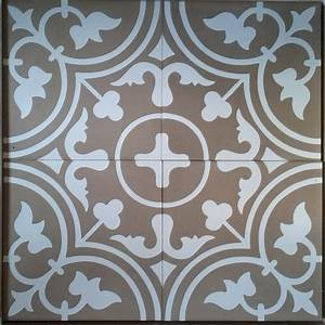 Modele De Carreaux De Ciment : 42 best carrelages anciens carreaux de ciment images on ~ Zukunftsfamilie.com Idées de Décoration