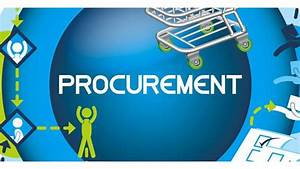 New Procurement Manual In A Nut Shell  Malayalam