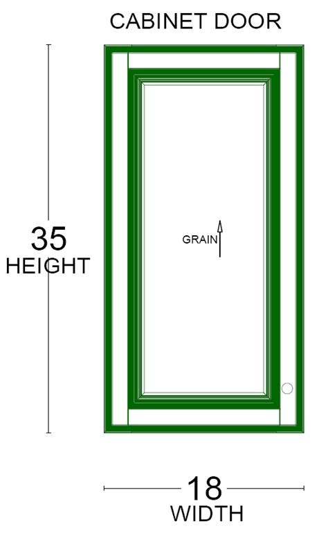 how do you measure for new kitchen cabinets how to cabinet doors cabinet doors
