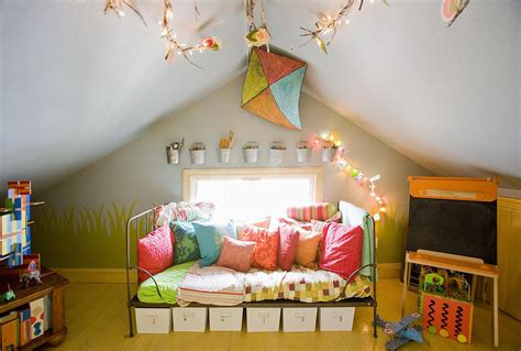 Decorating Ideas Playroom by Playroom Decoration Ideas