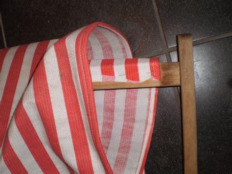 refaire assise chaise refaire une assise de chaise 28 images refaire une