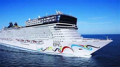 Norwegian Epic Mediterranean Western Cruise Line Honeymoon