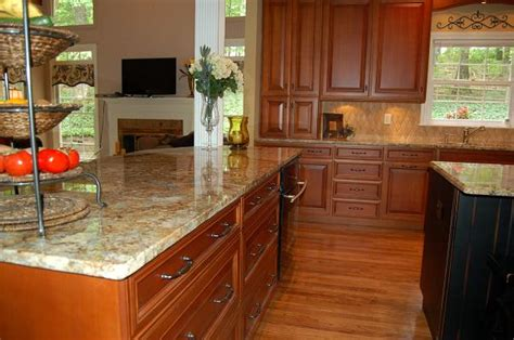 kitchen granite hardwoods ideas wwa