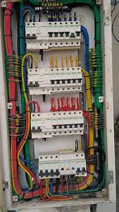 1529 Best Electrical Technology Images On Pinterest