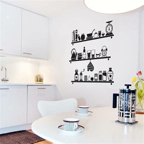 cuisine equipee blanche couleur peinture cuisine 66 idées fantastiques