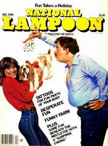 An Oral History of 'National Lampoon's Christmas Vacation ...