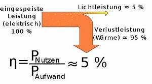 Wirkungsgrad Berechnen Physik : wirkungsgrad wikipedia ~ Themetempest.com Abrechnung
