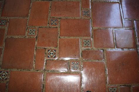 floor and decor tile pin by oz auge on floor tile stained concrete