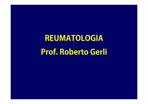 biochimica clinica dispense remautologia dispense