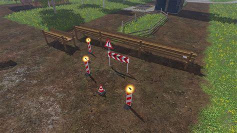Mod Bmw Farming Simulator 2015 by Mini Pack De Mod Pour Farming Simulator 2015