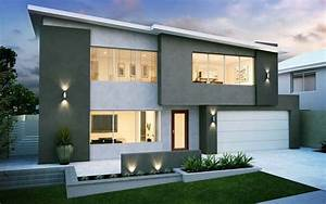 17 Best images about Clayton homes on Pinterest