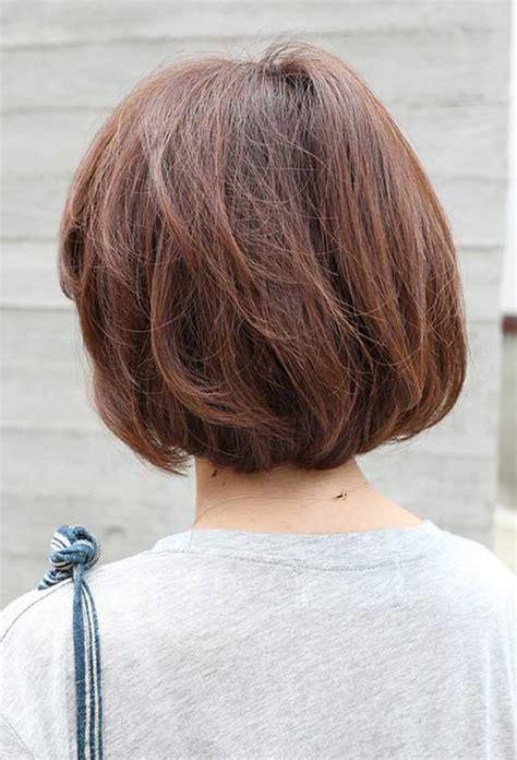 view  short bob haircuts bob hairstyles