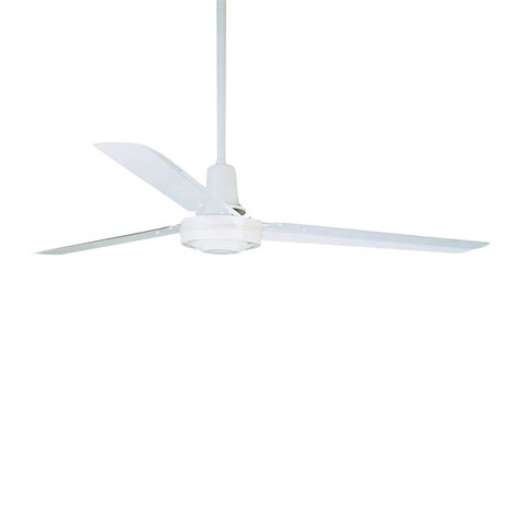 Beautiful Heated Ceiling Fan 3 Ceiling Fans With Heaters