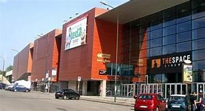 Best odeon milano prezzi gallery for Odeon genova prezzi