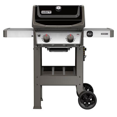 promo barbecue weber e210