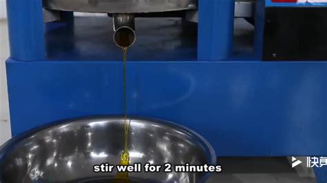 Производство биодизеля своими руками в домашних условиях