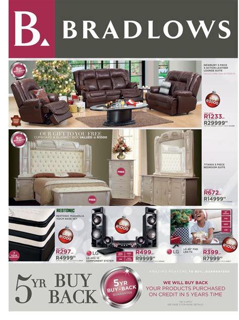 bradlows morkels catalogue  december  december