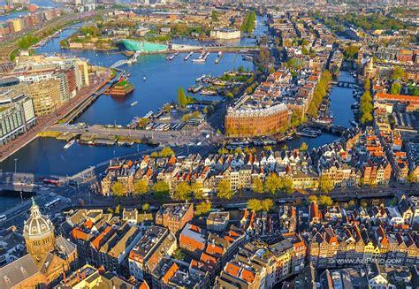 """Amsterdam, Netherlands"