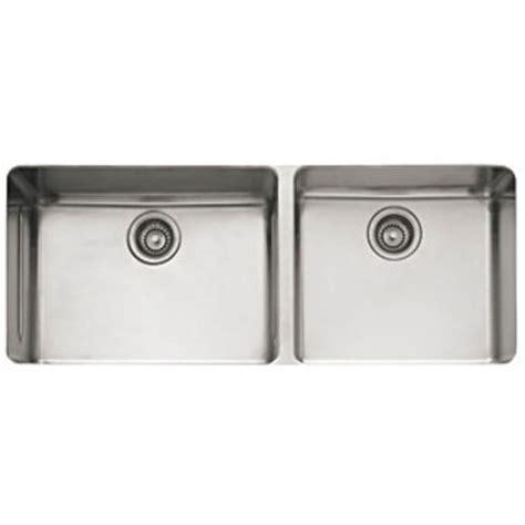 franke sink x 8 kitchen sinks kubus stainless steel bowl