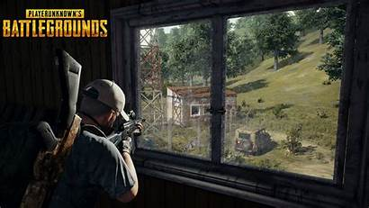 Xbox Pubg Wallpapers Resolution Background Pixel