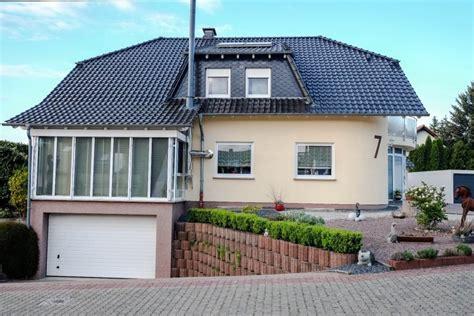 Häuser Kaufen Fränkische Schweiz by Haus Kaufen In Perl Neueste Anzeigen Athome Lu