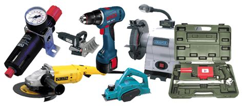 concrete cutter sell power tools in chandler oro express chandler