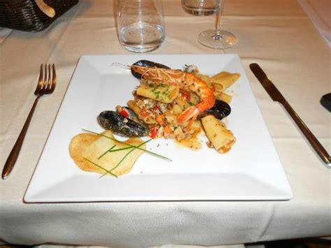 tati cuisine tati ristorante turin restaurant avis num 233 ro de
