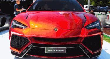 Valet Parking Lamborghini Fail by Lamborghini Crash Gifs Find On Giphy