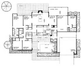 in suite floor plans floor plans with measurements floor plans with in suite house plans with in