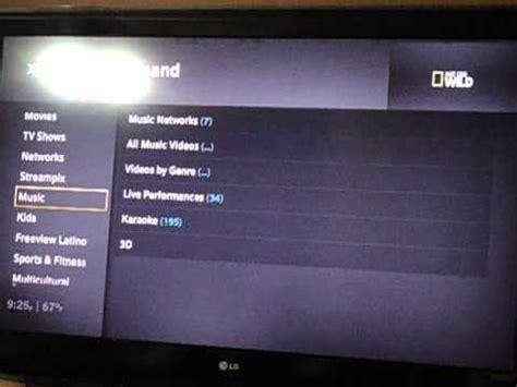 Comcast Dvr Box Setup - Usefulresults