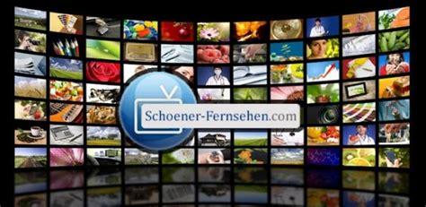 www schöner fernsehen de schoener fernsehen androidmag de