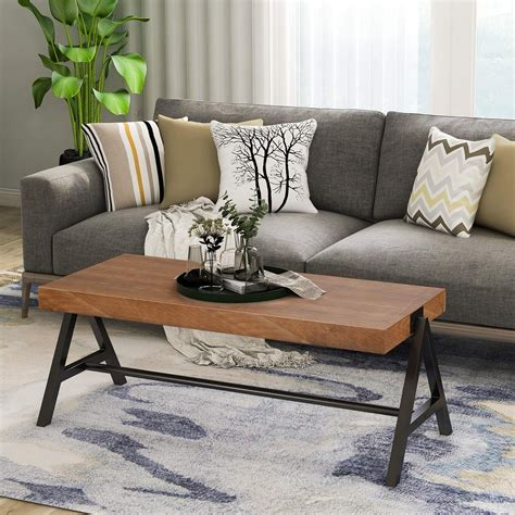 Check out our beachy coffee table selection for the very best in unique or custom, handmade pieces from our coffee & end tables shops. 100+ Beach Coffee Tables and Coastal Coffee Tables 2020 in 2020 (With images)   Coastal living ...